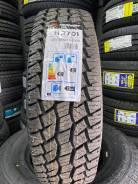 Headway HR701, LT225/75R15