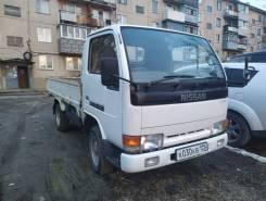 Nissan Atlas. Продам грузовик , 2 700куб. см., 1 500кг., 4x4