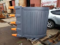 Ковш для экскаватора SDLG E6250F