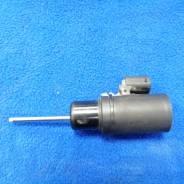 Датчик вакуумного усилителя тормозов Mercedes-Benz W163, W203