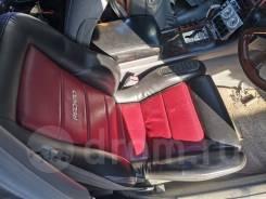 Зеркало заднего вида боковое. Toyota Celsior, UCF20, UCF21 Lexus LS400, UCF20