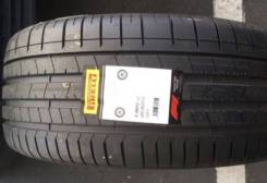 Pirelli P Zero, 255/35 R20