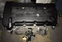 Двигатель для Mitsubishi Lancer (CX, CY) 2007-2017