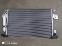 Радиатор кондиционера Mitsubishi Lancer X, Outlander XL