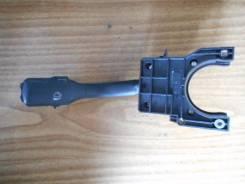 Подрулевой переключатель стеклоочистителя. Audi A8