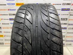 Dunlop, 275/35 R19