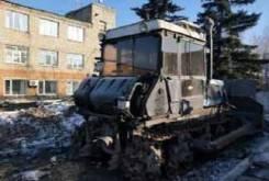 Агромаш 90ТГ. Трактор гусеничный Агромаш 90 ТГ 2207А, 2010 г. Под заказ