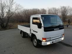 Nissan Atlas. Продам грузовик Ниссан Атлас, 2 700куб. см., 1 500кг., 4x4