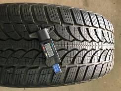 Bridgestone Blizzak LM-32, 215/45 R20