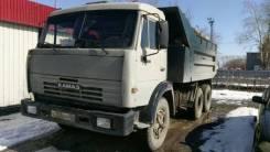 КамАЗ 55111C, 2001