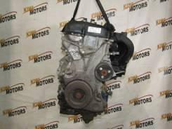 Контрактный двигатель Форд Фокус 3 2 литра