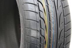 Dunlop SP Sport Maxx, 245/40 R19 98Y XL