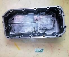 Поддон АКПП Honda SLYA