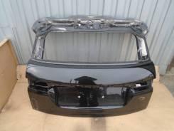Land Rover Range Rover Evoque 2 L551 дверь багажника LR117319 б/у