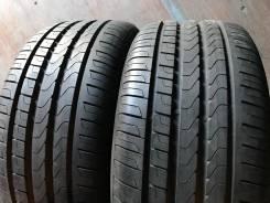 Pirelli Cinturato P7, 225/45/17, 245/40r17