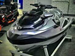 Гидроцикл BRP GTX LTD 300