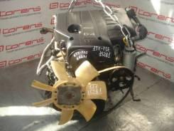 Двигатель TOYOTA 1JZ-FSE для CROWN, BREVIS, MARK II, PROGRES, VEROSSA. Гарантия, кредит.