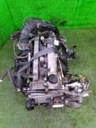 Двигатель Toyota MARK X ZIO, ANA10, 2AZFE; F5320 [074W0048690]