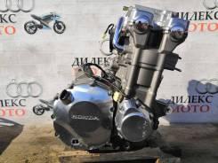 Двигатель Honda CB1300SF SC54E лот 64