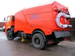Коммаш КО-326-06, 2020