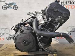 Двигатель Honda CBR1100XX Blackbird SC35E лот 77