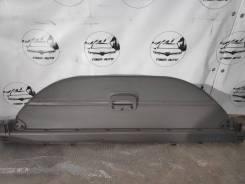 Полка багажника выдвижная Nissan Murano PNZ50