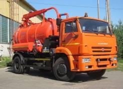 Коммаш КО-530-25, 2020