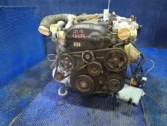Двигатель Toyota Crown 2000 [1900088408] JZS171 1JZ-GTE VVTI [177449]