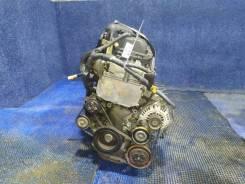 Двигатель Nissan Cube 2005 [10102AX260] BZ11 CR14DE [177473]