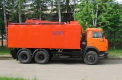 Коммаш КО-564, 2020