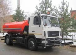 Коммаш КО-806-24, 2020