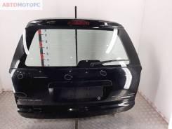 Дверь багажника. Chrysler Grand Voyager, GY EDZ, EGA, EGH, R425, R428. Под заказ