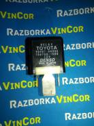 """Реле Toyota, Denso 90-987-04006. """"VL399"""""""