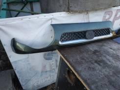 Решетка радиатора Mazda Flair Crossover