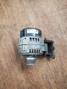 Продам генератор ГАЗ, УАЗ 9422.3701