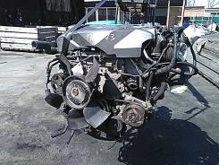 Двигатель Nissan Cedric, Y34, VQ30DET, 074-0051398