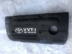 Декоративная крышка двигателя Toyota 1ZZFE