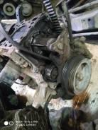 Шкив коленвала Mazda Familia BJ B3, B5, ZL