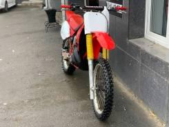 Honda. 250куб. см., исправен, птс, с пробегом
