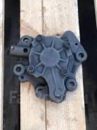 Насос механической трансмиссии Nissan Diesel / UD / truck/ QUON [32640-90016]