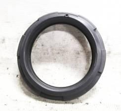 Уплотнитель горловины бензобака Nissan [17240-50Y00]