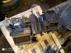 Корпус печки в сборе Geely MK/MK Cross