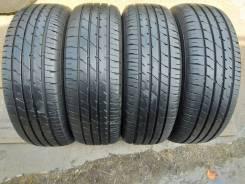 Dunlop rv504, 215 65 R15