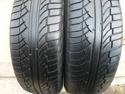 Michelin 4x4 Diamaris, 235/60R18
