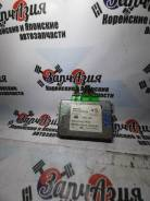 Блок управления АКПП Ssangyong Musso / Musso Sports / Korando / Rexton 1998-2006 [3660006000]
