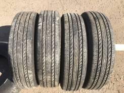 Bridgestone Dueler H/L, 175 80 15