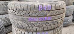 Bridgestone, 205/50R15