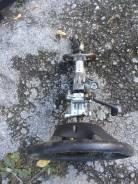 Рулевое колесо в сборе с airbag chrysler 300m
