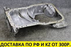 Масляный картер Toyota 3SGE Оригинальный