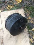 Вакуумный усилитель тормозов chrysler 300m